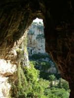Cava Ispica  - Ispica (1393 clic)