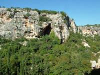 Cava Ispica  - Ispica (1330 clic)