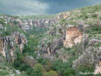 Cava Ispica  - Ispica (1536 clic)
