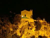 convento Santa Maria di Gesù  - Ispica (2276 clic)