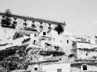 Palazzo Branciforti  - Leonforte (3495 clic)