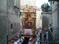 S. Sebastiano   - Mistretta (10836 clic)