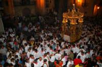 Processione di S. Sebastiano3  - Mistretta (7352 clic)
