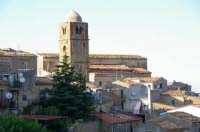 Quartiere S.Nicolò  - Mistretta (5319 clic)
