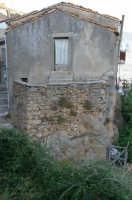 La casa sulla roccia  - Mistretta (5053 clic)