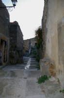 Scorcio quartiere Castello  - Mistretta (4495 clic)