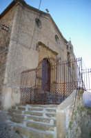 Chiesa del Carmine  - Mistretta (5697 clic)