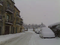Neve   - Mistretta (6216 clic)