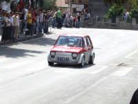 mini slalom  - Motta sant'anastasia (2754 clic)