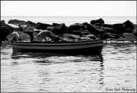 pescatore  - Riposto (2573 clic)