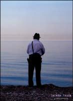 pescatore  - Riposto (2444 clic)