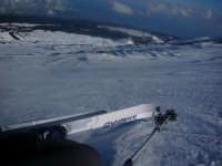 Sciare sull'Etna  - Etna (2314 clic)