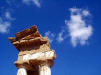 cielo e cultura  - Agrigento (3607 clic)