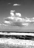 marina di priolo g.  - Marina di priolo gargallo (4163 clic)