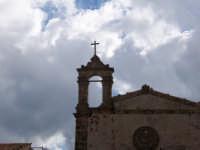 la chiesa  - Marzamemi (6854 clic)