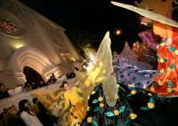 Carnevale a Letojanni  - Letoianni (3339 clic)
