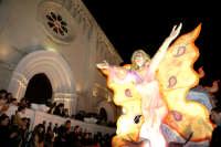 Carnevale a Letojanni  - Letoianni (3181 clic)