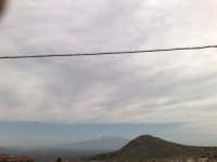 aetna vista da Ramacca  - Ramacca (3316 clic)