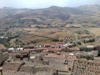 Gangi è uno stato d'animo. I suoi monumenti, le sue Chiese, le sue mille opere d'arte, i suoi luogh