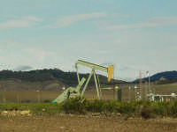 riserva energetica  - Gela (2267 clic)