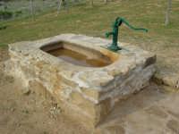 fontana CALTAGIRONE GIACOMO  da KALAT JERON GALVANO