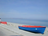 Spiaggia Fondachello  - Fondachello valdina (13405 clic)