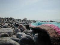 - Venetico marina (8595 clic)