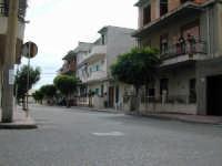 - Fondachello valdina (7596 clic)