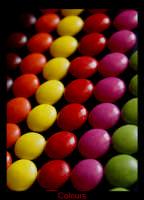 colours  - Catania (2281 clic)
