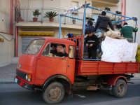 carnevale 2008  - Castellammare del golfo (1173 clic)