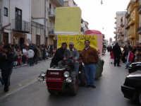 carnevale 2008   - Castellammare del golfo (1122 clic)