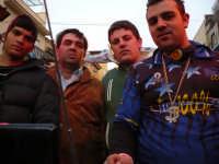 carnevale 2008   - Castellammare del golfo (1341 clic)