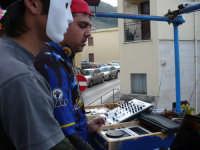 carnevale 2008   - Castellammare del golfo (1205 clic)
