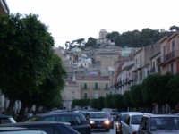 corso umberto (juillet 2007)  - Licata (2013 clic)