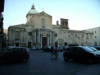 Place Saint-Angelo  - Licata (1768 clic)
