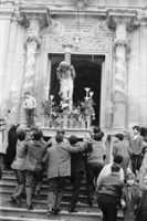 U nummu ru Gesu  anno 1962   - Sortino (6556 clic)