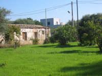 3 novembre 2007  - Cava d'aliga (2338 clic)