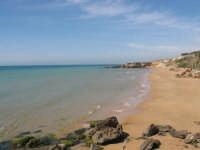 la spiaggetta  - Cava d'aliga (6068 clic)