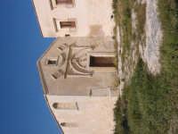 convento della croce SCICLI maura tabarelli