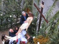 Venerdì Santo a Borgetto deposizione del cristo morto   - Borgetto (2996 clic)