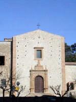 Chiesa di S. Pietro  - Piazza armerina (7236 clic)