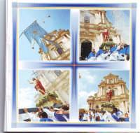 PROGRAMMA SETTIMANA SANTA 2008 SS. ANNUNZIATA  - Ispica (2563 clic)