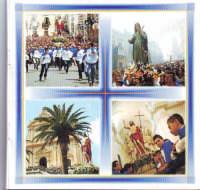 PROGRAMMA SETTIMANA SANTA 2008 SS. ANNUNZIATA  - Ispica (2614 clic)
