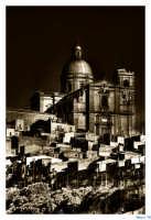 Veduta di piazza Armerina  - Piazza armerina (3571 clic)