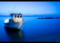 Località marina frazione di Villafranca Tirrena.  - Orto liuzzo (6356 clic)
