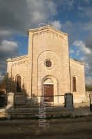 Chiesa del S.Cuore   - Modica (3189 clic)