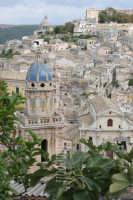 panorama  - Ragusa (2346 clic)