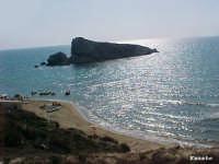 Rocca di S. Nicola  - Licata (36303 clic)