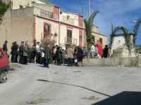 Domenica delle Palme 2010  - San carlo di chiusa sclafani (4374 clic)