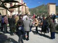 Domenica delle Palme 2010  - San carlo di chiusa sclafani (4153 clic)